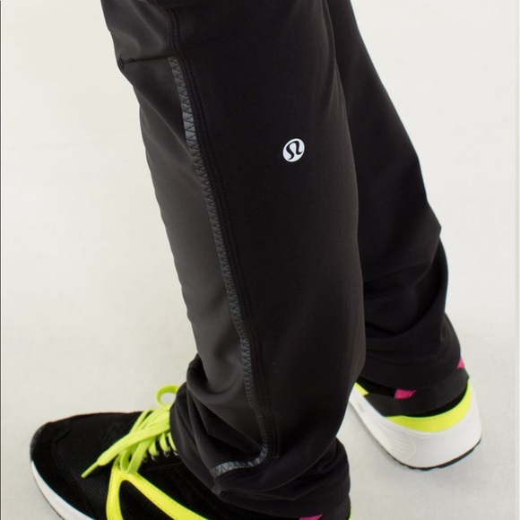 how to keep lululemon pants from pilling
