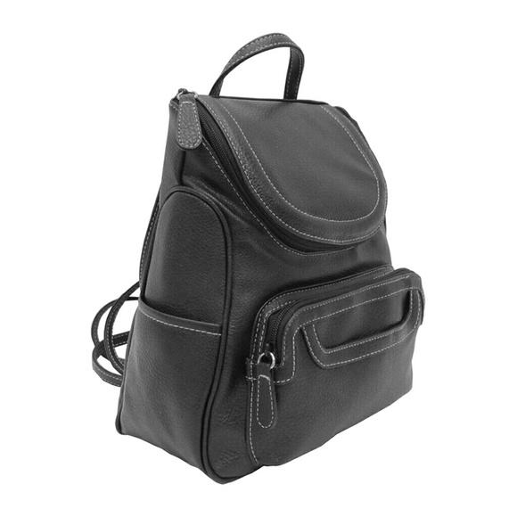 Multisac Bags Convertible Backpack Handbag Major Sierra