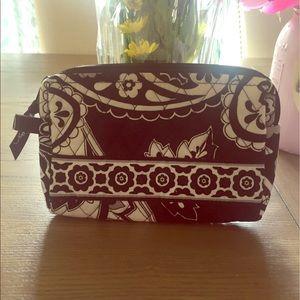 Vera Bradley Handbags - Vera Bradley Small Bag