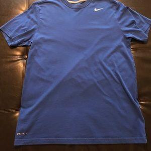 Nike Other - Men's Nike Dri Fit