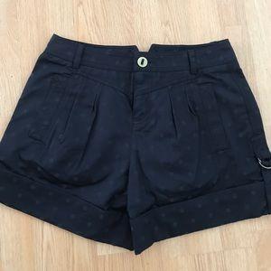 Marc jacobs dressy shorts