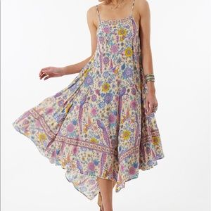 Spell & The Gypsy Collective Dresses & Skirts - BNWT Spell Lovebird Midi