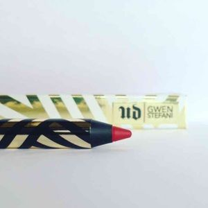 Urban Decay Other - Urban Decay Gwen Stefani Lip Pencil - Color 714