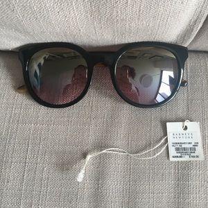 Barton Perreira Accessories - Barton Pereira Baez Sunglasses