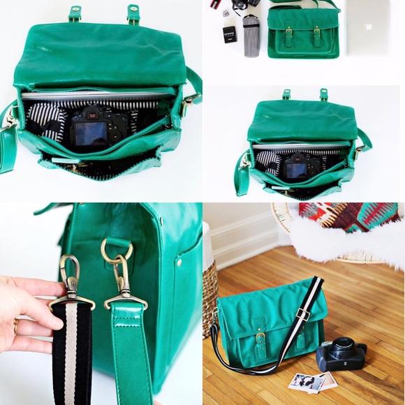 586b63b877c1 Kelly Moore Handbags - Kelly Moore Beautiful mess bag