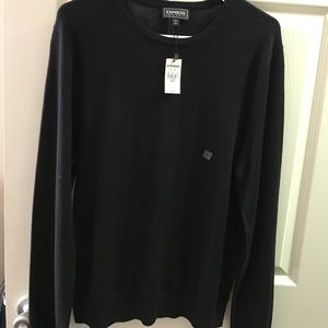 Express Other - Express Sweater