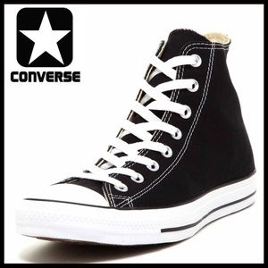 Converse Other - ⭐️⭐️CONVERSE SNEAKERS Stylish High Tops