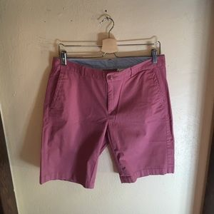 L.L. Bean Pants - Brand new never worn LL Bean shorts