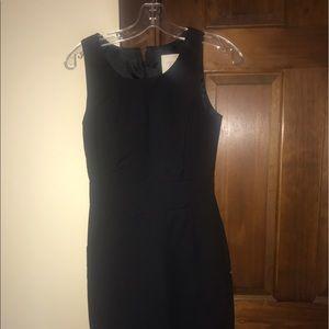 J. Crew Dresses & Skirts - J Crew LBD Style #02537
