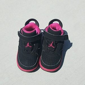 jordans Other - ❤Valentine's Day Jordans
