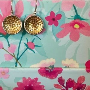 Anna Beck Jewelry - Anna Beck earrings