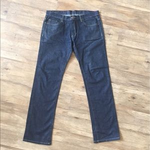Active Ride Shop Other - Active reform size 32 jeans