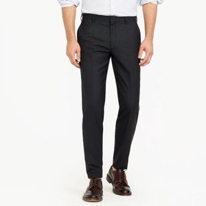 J. Crew Other - ❗️NEW PRICE ❗️J Crew Mens Dress Pants