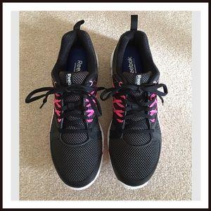Reebok Shoes - 🆕Reebok Women's Sublite Speedpak MT Running Shoe