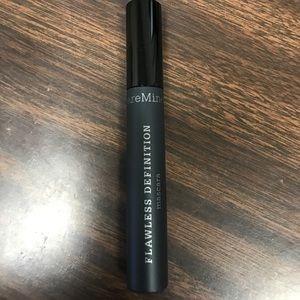 Bare minerals flawless definition mascara black