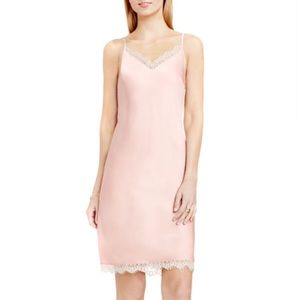 Vince Camuto Slip Dress