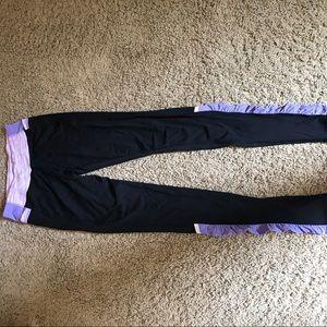 Ivivva Other - Ivivva leggings. Girls size 12
