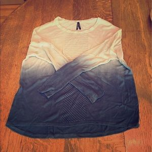 Gentlefawn Sweaters - Gentlefawn Sweater