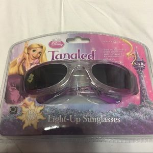Other - Disney tangled sunglasses