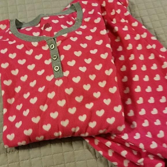 322c5a164b Walmart Intimates   Sleepwear