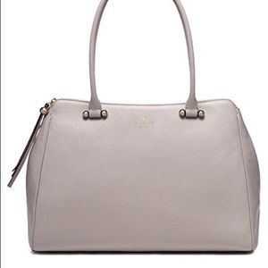 kate spade Handbags - Kate Spade Charles Street Kensington purse