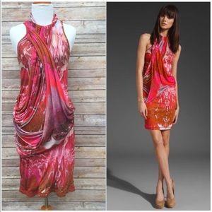 Alexander McQueen Dresses & Skirts - Alexander McQueen River Dress