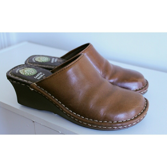 Shoe True Fit Clarks