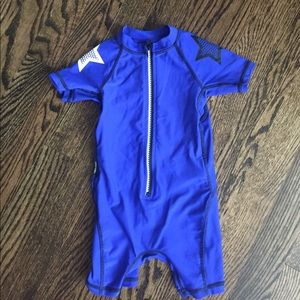 Molo Other - Molo Wetsuit. Infant 9-12months. Brand new!