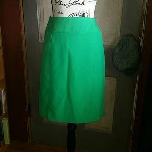 Worthington Dresses & Skirts - Worthington Skirt