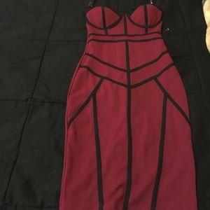 Fashion Nova Dresses & Skirts - 👗