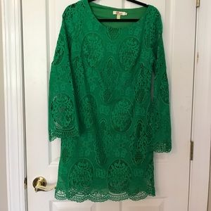 Aryeh Dresses & Skirts - NWOT boutique dress