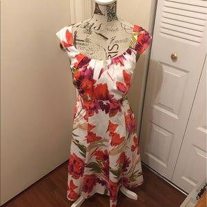 Dress Barn Dresses & Skirts - Dress Barn dress
