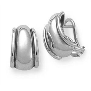 James Avery Jewelry - James Avery Christina French Earrings