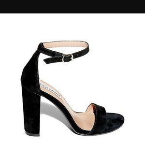 Steve Madden Shoes - Steve Madden Carrson Heel