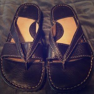 Born Shoes - Born Concept Women's Sandals