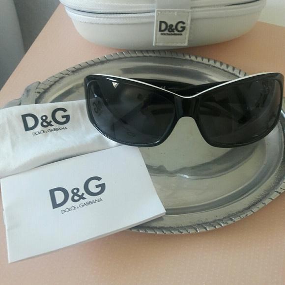 ef780d33391f Dolce & Gabbana Accessories   Dolce Gabbana Dg 3009 Sunglasses ...