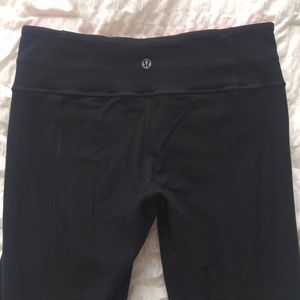 lululemon athletica Other - Lululemon athletic pants