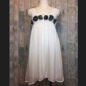 Alice & Olivia Dresses & Skirts - Alice + Olivia Silk Dress