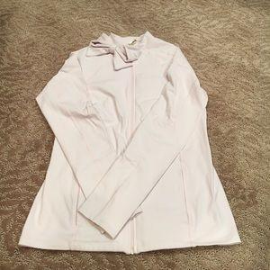 Kate Spade Yoga Jacket