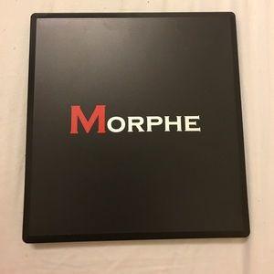Morphe Other - New Morphe 9B blush