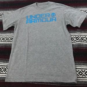 Under Armour Other - Men's Under Armour t shirt