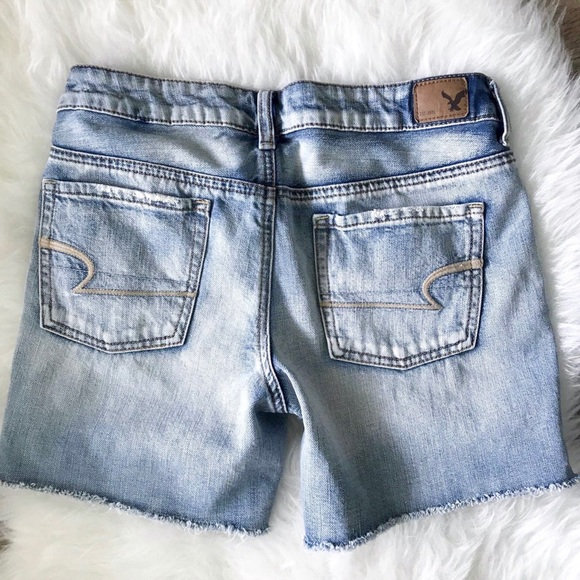 Find great deals on eBay for american eagle shorts boys. Shop with confidence.