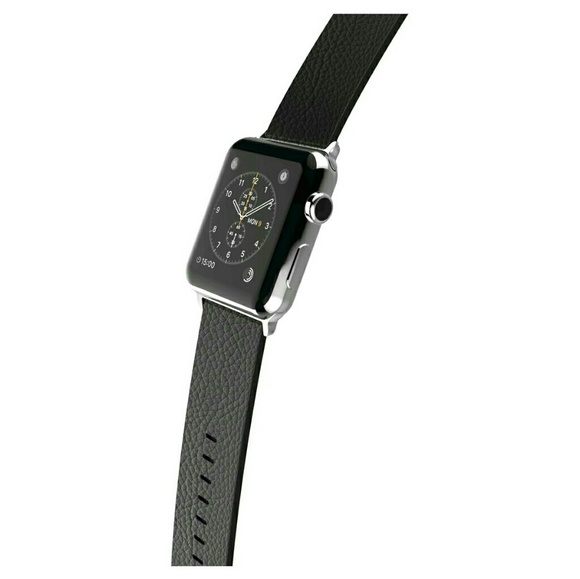 61% off Accessories - X-Doria Lux Band for Apple Watch