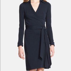 Diane Von Furstenberg Dresses & Skirts - Diane vonFurstenberg New Jeanne Two
