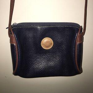 Espirit Shoulder Small Bag
