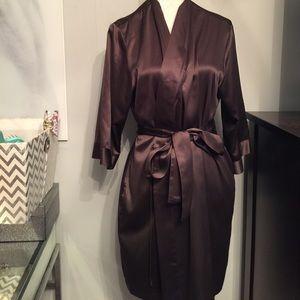 Cabernet Other - 🌻Cabernet robe