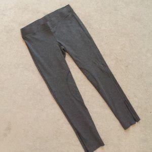 CAbi Pants - Brown CABI  Leggings