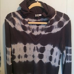 Roxy light sweater hooded pullover