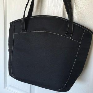 Ameda Handbags - AMEDA Pump Bag
