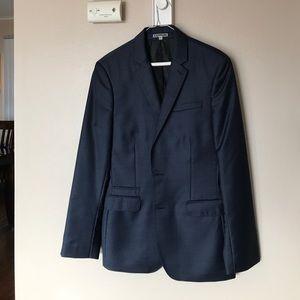Express Other - EXPRESS men's suit jacket